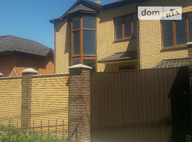 Продажа дома, 250м², Николаев, р‑н.Ингульский, 8-ма Поздовжня