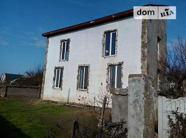Продаж будинку, 210м², Миколаїв, р‑н.Інгульський, Побережная