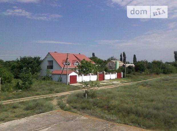 Продажа дома, 250м², Николаев, р‑н.Жовтневый, Лиманы