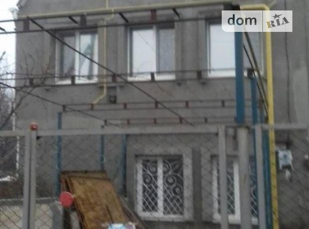 Продажа дома, 155м², Николаев, р‑н.Жовтневый