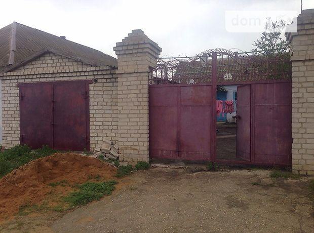 Продажа дома, 72м², Николаев, р‑н.Корабельный, косманавта беляева