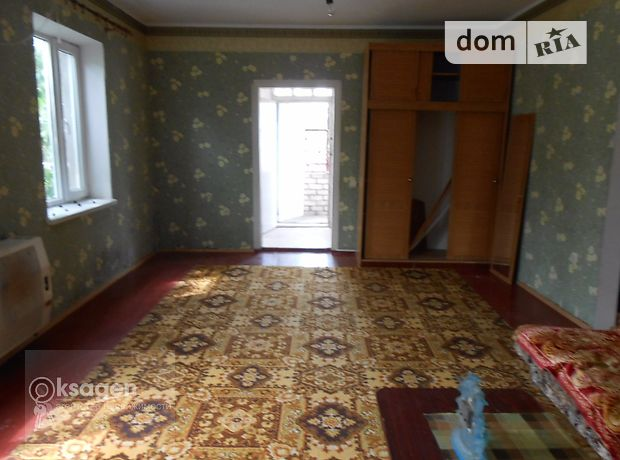 Продажа дома, 68м², Николаев, р‑н.Корабельный, Рыбная улица