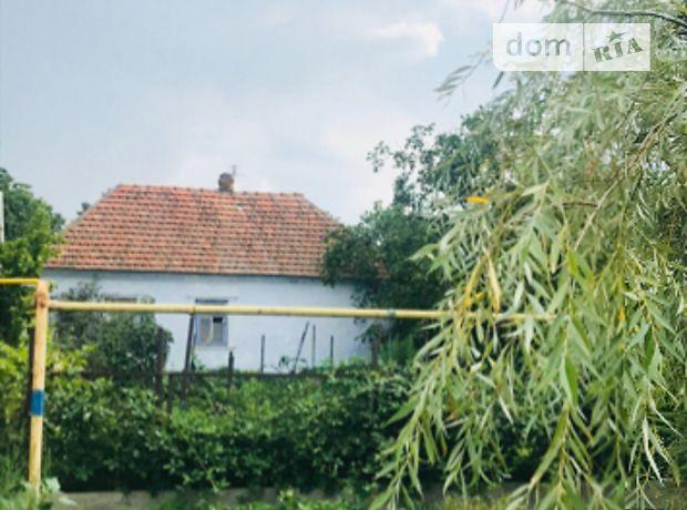 одноэтажный дом, 80 кв. м, ракушечник (ракушняк). Продажа в Николаеве район Корабельный фото 1