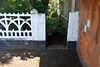одноэтажный дом с садом, 61.5 кв. м, кирпич. Продажа в Николаеве район Корабельный фото 2