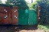одноэтажный дом с садом, 61.5 кв. м, кирпич. Продажа в Николаеве район Корабельный фото 3