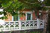 одноэтажный дом с садом, 61.5 кв. м, кирпич. Продажа в Николаеве район Корабельный фото 6