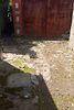 одноэтажный дом с садом, 61.5 кв. м, кирпич. Продажа в Николаеве район Корабельный фото 4