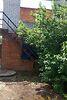 одноэтажный дом с садом, 61.5 кв. м, кирпич. Продажа в Николаеве район Корабельный фото 7