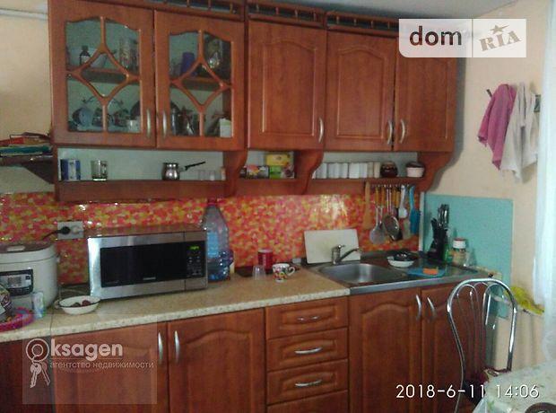 Продаж будинку, 56м², Миколаїв, р‑н.Корабельний, Гагаріна (Кор. р-н) вулиця