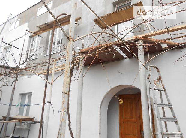 Продажа дома, 198м², Николаев, р‑н.Корабельный, Херсонская улица