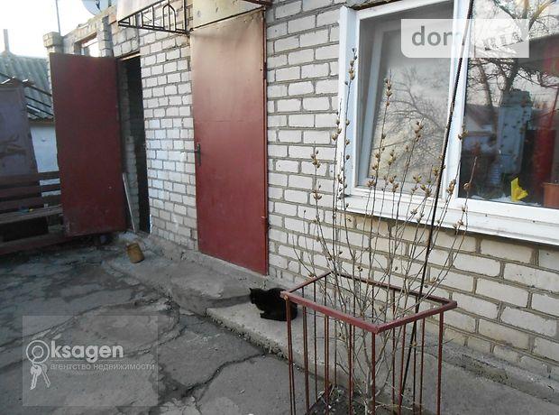 Продаж будинку, 90м², Миколаїв, р‑н.Корабельний, Коллонтай вулиця