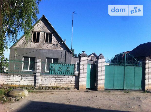 Продажа дома, 90м², Николаев, р‑н.Корабельный, Космонавта Волкова улица