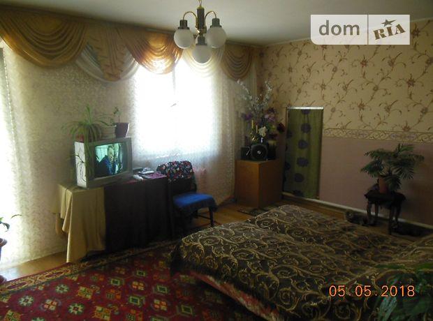 Продаж будинку, 135м², Миколаїв, р‑н.Корабельний, Космонавта Волкова вулиця, буд. 217