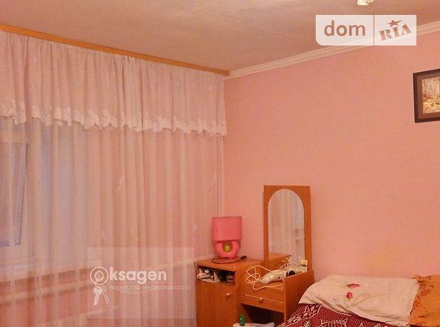 Продажа дома, 86м², Николаев, р‑н.Корабельный, Ленинградская улица