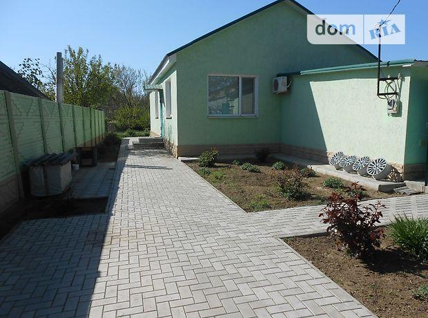 Продажа дома, 91м², Николаев, р‑н.Корабельный, Леси Украинки улица