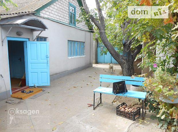 Продажа дома, 90м², Николаев, р‑н.Корабельный, Литовченко улица