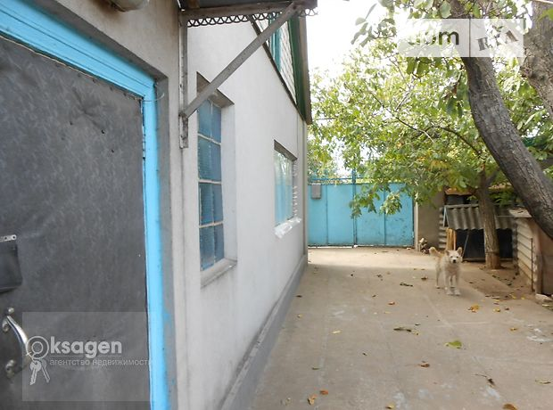 Продаж будинку, 90м², Миколаїв, р‑н.Корабельний, Литовченка вулиця