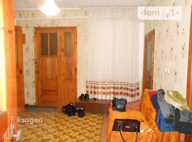Продажа дома, 153м², Николаев, р‑н.Корабельный, Львовский переулок