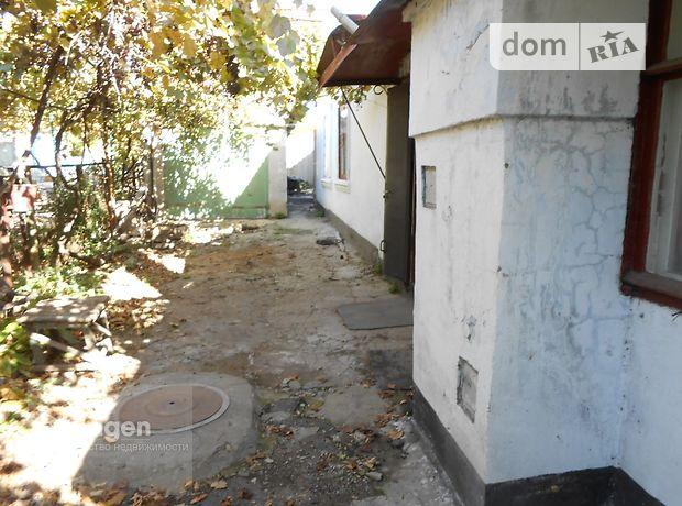 Продаж будинку, 70м², Миколаїв, р‑н.Корабельний, Марії Ульянової вулиця