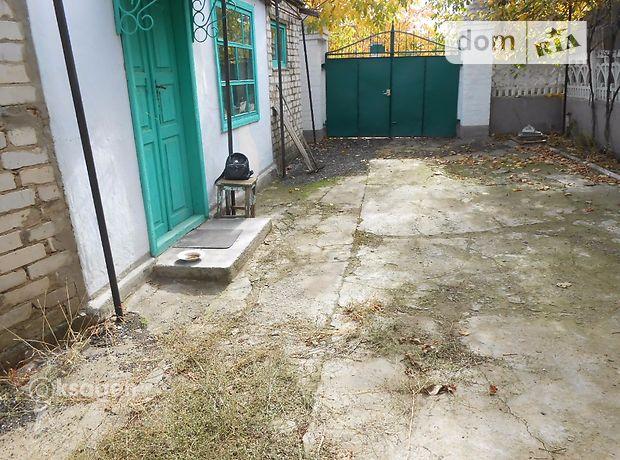 Продажа дома, 62м², Николаев, р‑н.Корабельный, Маршала Жукова улица