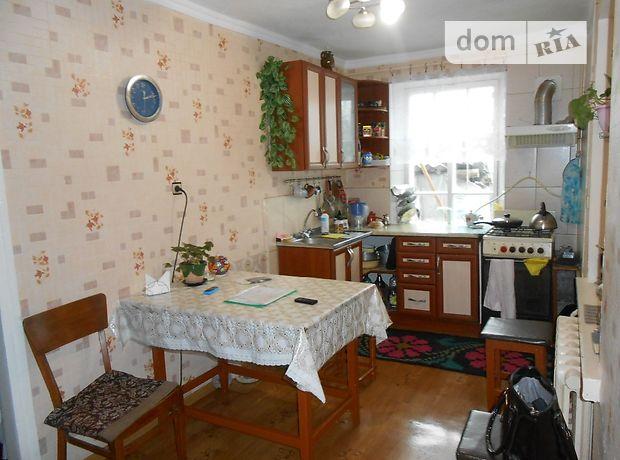 Продажа дома, 95м², Николаев, р‑н.Корабельный, Октябрьский проспект