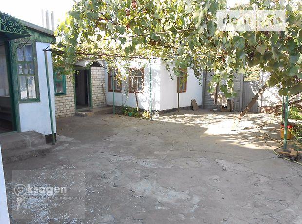 Продажа дома, 80м², Николаев, р‑н.Корабельный, Ольшанцев улица