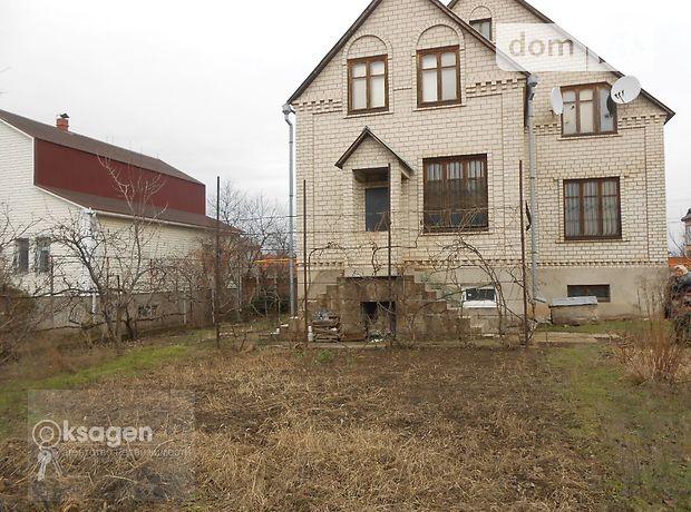 Продаж будинку, 300м², Миколаїв, р‑н.Корабельний, Горіхова (Кор. р-н) вулиця