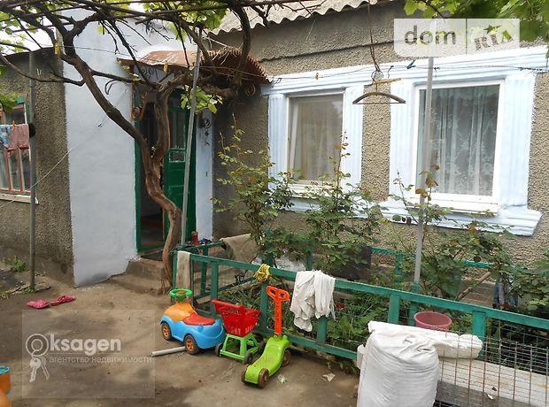 Продаж будинку, 60м², Миколаїв, р‑н.Корабельний, Остапа Вишні вулиця