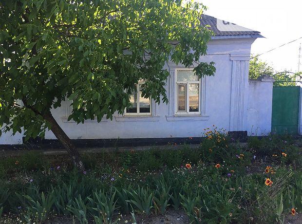 Продажа дома, 77м², Николаев, р‑н.Корабельный, Рыбная улица