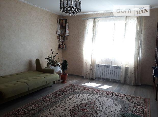 Продажа дома, 70м², Николаев, р‑н.Корабельный, Торговая улица