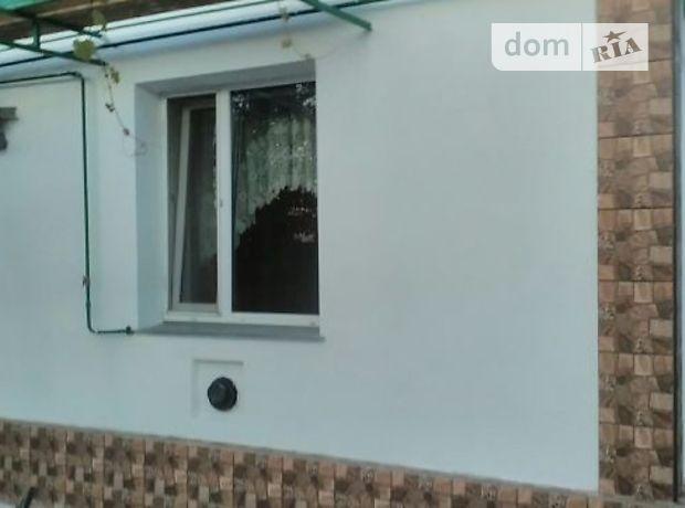 одноэтажный дом с ремонтом, 88 кв. м, ракушечник (ракушняк). Продажа в Николаеве район Корабельный фото 1