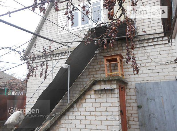 Продажа дома, 70м², Николаев, р‑н.Корабельный, Затонского переулок
