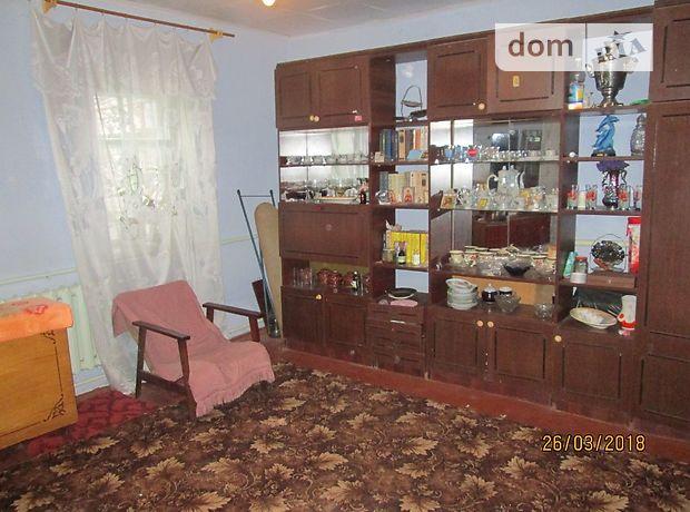Продаж будинку, 80м², Миколаїв, р‑н.Корабельний, Зенітників вулиця
