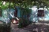 одноэтажный дом с отоплением, 90 кв. м, кирпич. Продажа в Николаеве район Корабельный фото 3