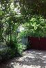 одноэтажный дом с отоплением, 90 кв. м, кирпич. Продажа в Николаеве район Корабельный фото 4