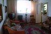 одноэтажный дом с отоплением, 90 кв. м, кирпич. Продажа в Николаеве район Корабельный фото 5