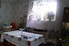 одноэтажный дом с отоплением, 90 кв. м, кирпич. Продажа в Николаеве район Корабельный фото 6
