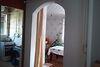 одноэтажный дом с отоплением, 90 кв. м, кирпич. Продажа в Николаеве район Корабельный фото 7