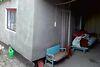 одноэтажный дом с отоплением, 90 кв. м, кирпич. Продажа в Николаеве район Корабельный фото 8