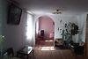 одноэтажный дом с отоплением, 90 кв. м, кирпич. Продажа в Николаеве район Корабельный фото 1