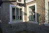 одноповерховий будинок без меблів, 65.6 кв. м, цегла. Продаж в Миколаєві, район Корабельний фото 4
