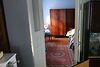 одноповерховий будинок без меблів, 65.6 кв. м, цегла. Продаж в Миколаєві, район Корабельний фото 8