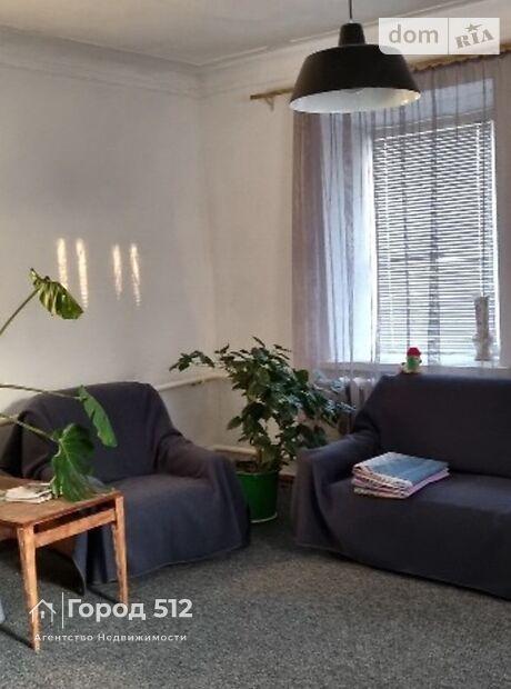 одноэтажный дом без мебели, 62 кв. м, кирпич. Продажа в Николаеве район Корабельный фото 1