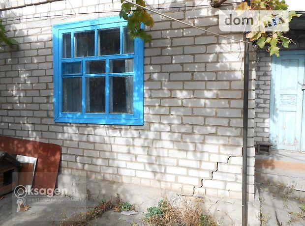 Продаж будинку, 62м², Миколаїв, р‑н.Корабельний