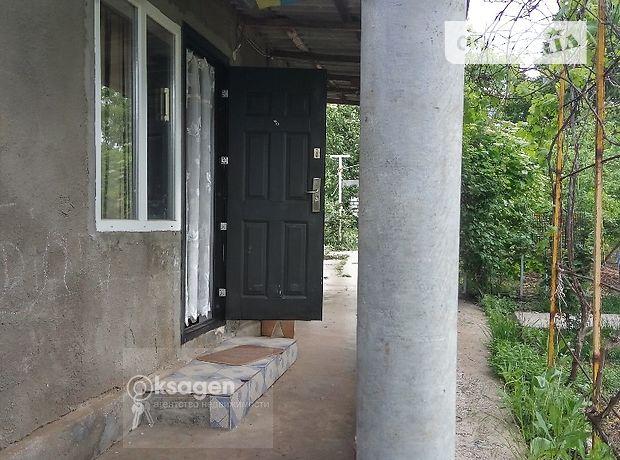 Продажа дома, 47м², Николаев, р‑н.Корабельный, перЛьвовский