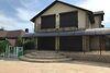 двухэтажный дом с балконом, 300 кв. м, кирпич. Продажа в Николаеве район Корабельный фото 2