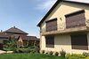 двухэтажный дом с балконом, 300 кв. м, кирпич. Продажа в Николаеве район Корабельный фото 6