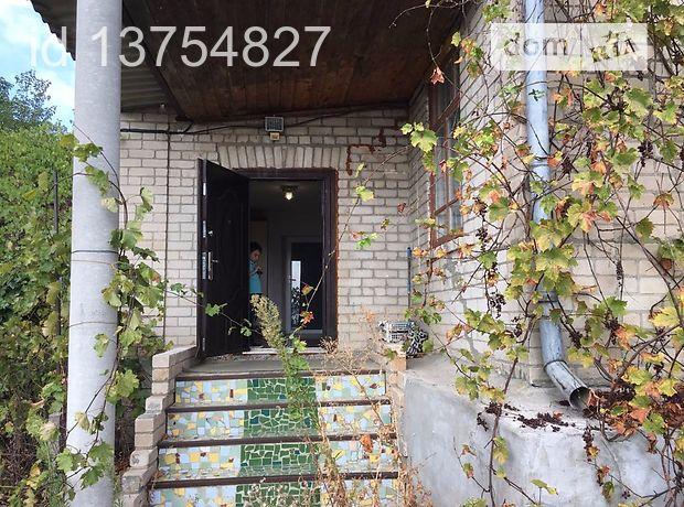 Продажа дома, 125м², Николаев, р‑н.Корениха