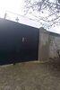 одноэтажный дом с камином, 62 кв. м, бутовый камень. Продажа в Криничках (Николаевская обл.) фото 2