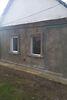 одноэтажный дом с камином, 62 кв. м, бутовый камень. Продажа в Криничках (Николаевская обл.) фото 3